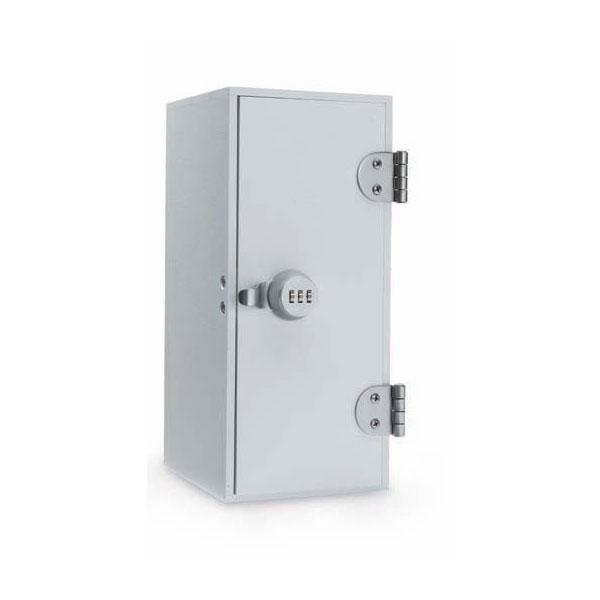 Lications Combi Cam Combination Locks Lock Camlocks Cabinet Keyless Drawer