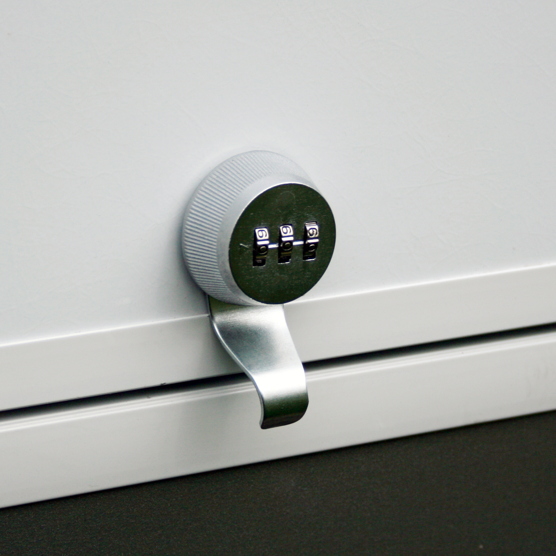 rv cabinet door latches | cabinet doors