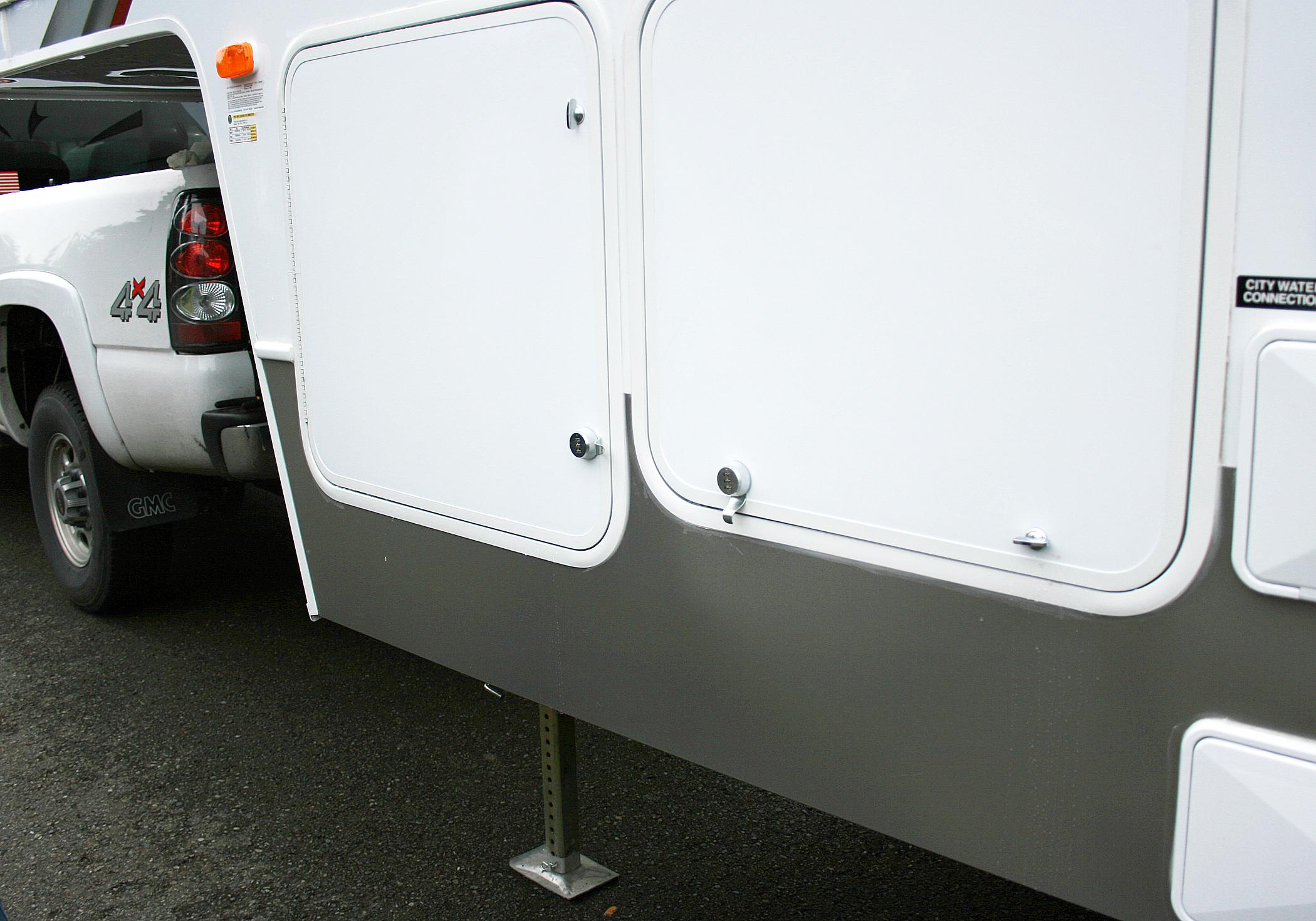Rv Compartment Locks Rv Cam Locks Rv Door Locks